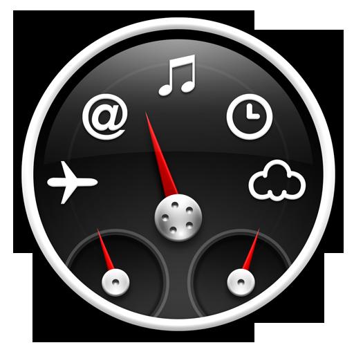 Dashboard.ico